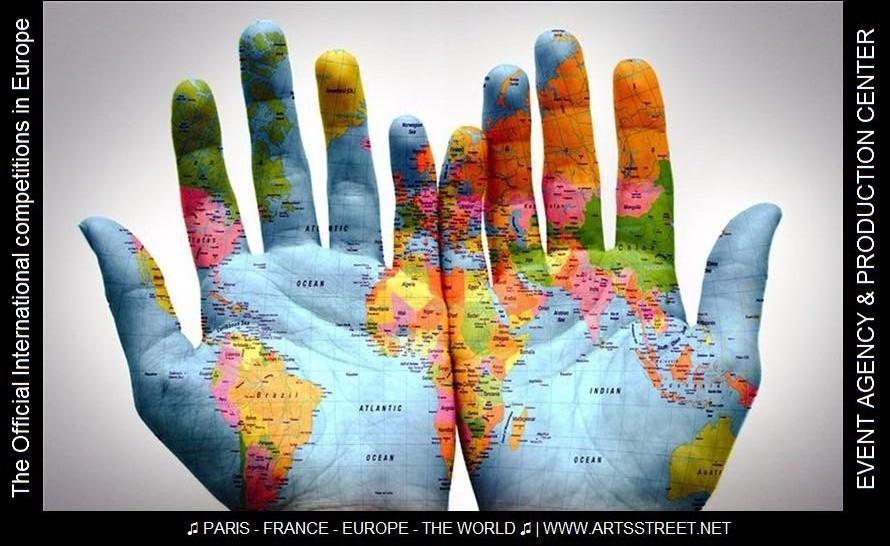 Дистанционные конкурсы, конкурсы, международные конкурсы, фестивали и конкурсы, конкурсы по видео